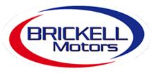 logo-brickell-motors.png