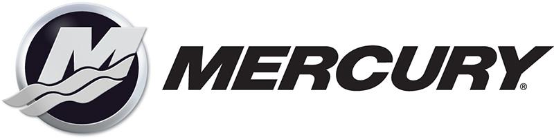 Mercury_logo.jpg