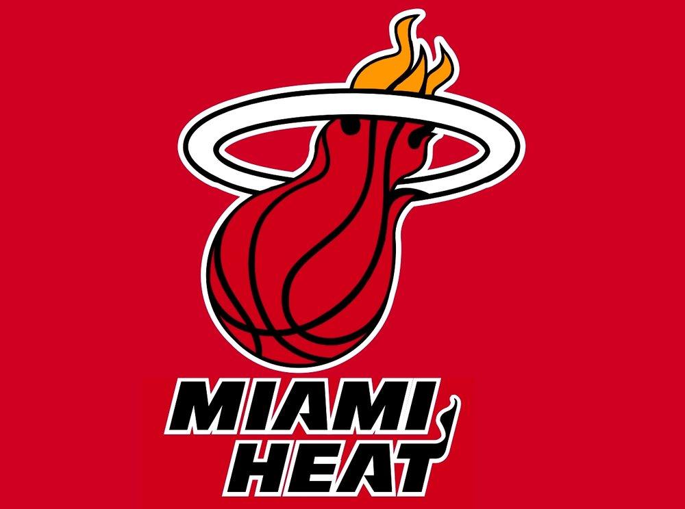 Miami_Heat3.jpg