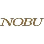 nobu-squarelogo-1425036165082.png