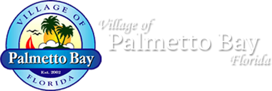 palmettobayvillage.png