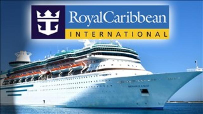 Royal+Caribbean+MGN.jpg