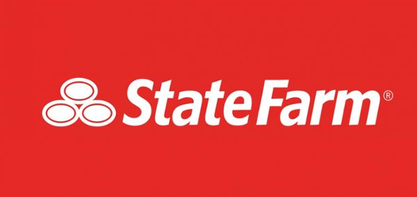 state-farm-companyupdate-1503674907071.jpg