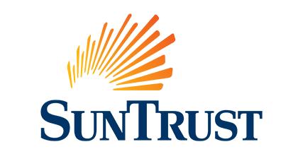 SunTrust.png