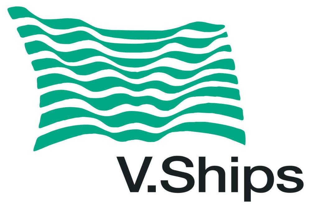V-ships.jpg