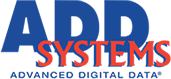 ADDSystems_Logo.png