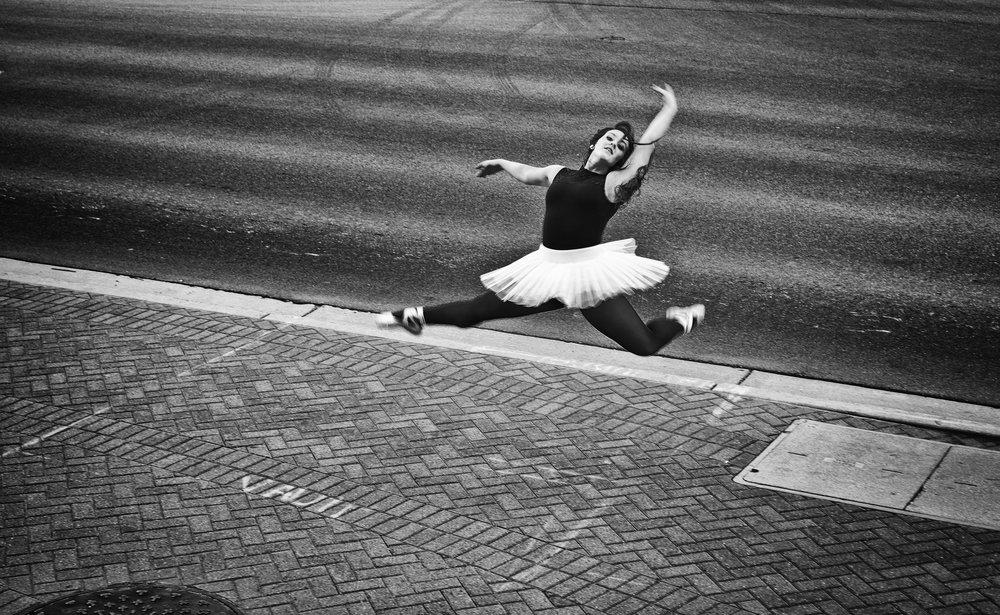 Street Ballet.jpg