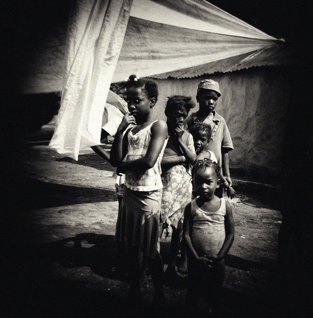 Les Haitiens.jpg
