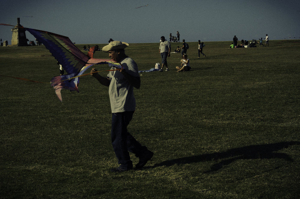 Man with Kite.jpg