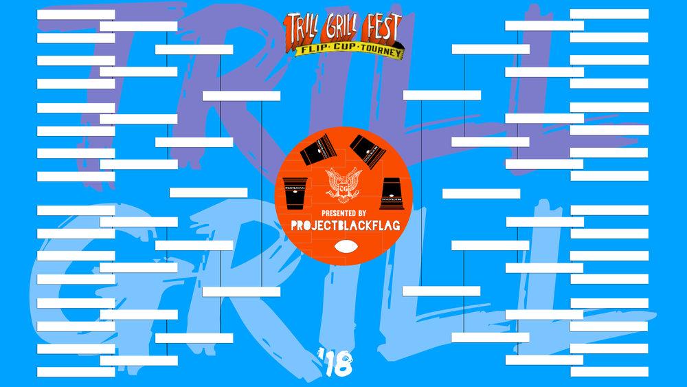 TrillGrill-Madness.jpg