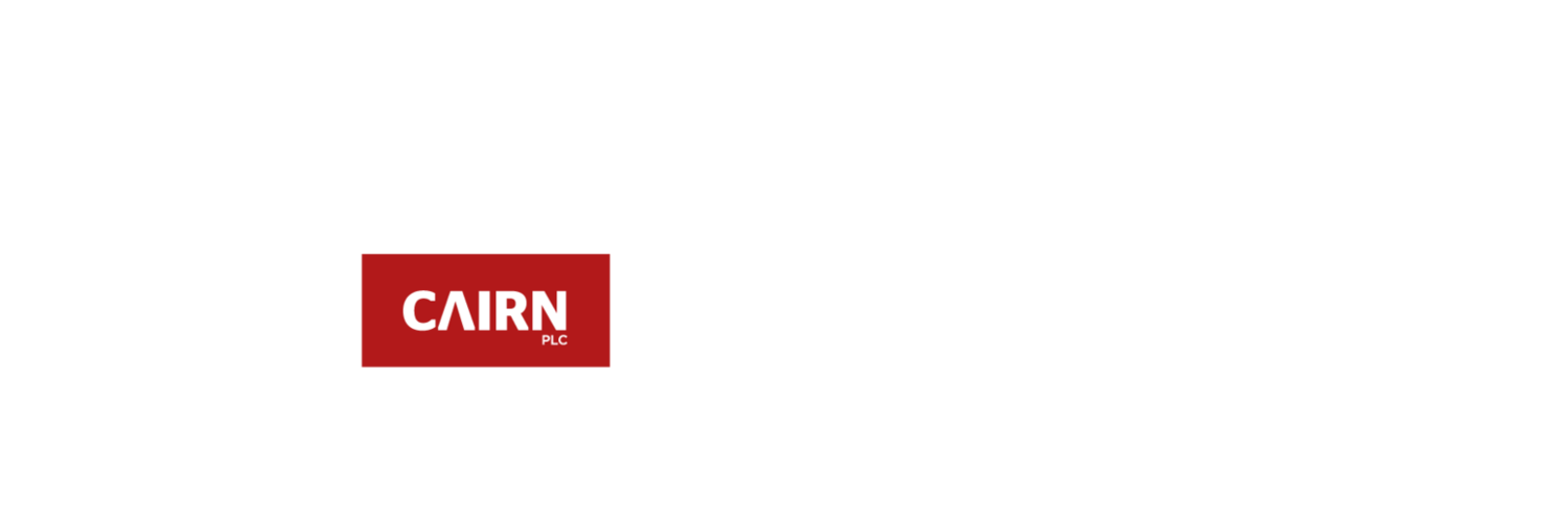 Stillorgan Res Planning