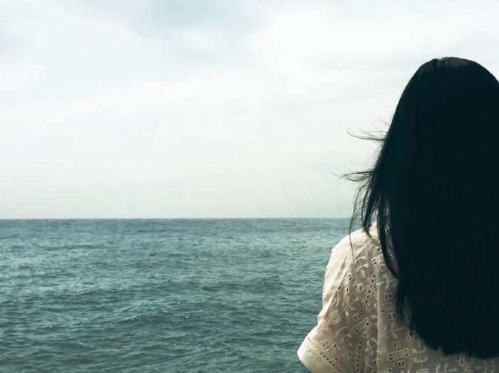 Overcoming Childhood Emotional Neglect