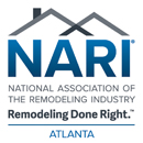 NARI_Atlanta_Logo_2016_Full_RGBed.jpg