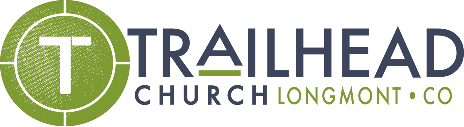 Trailhead Church
