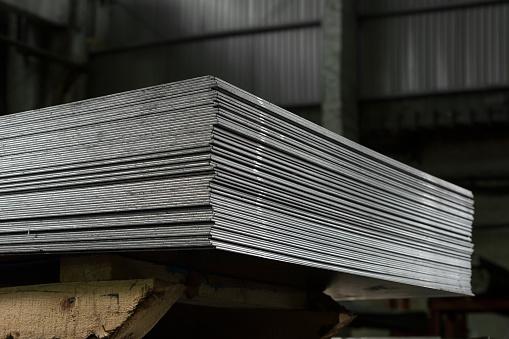 hardness-tests-measure-indentation-resistance-not-sheet-steel-formability-1505158653.jpg