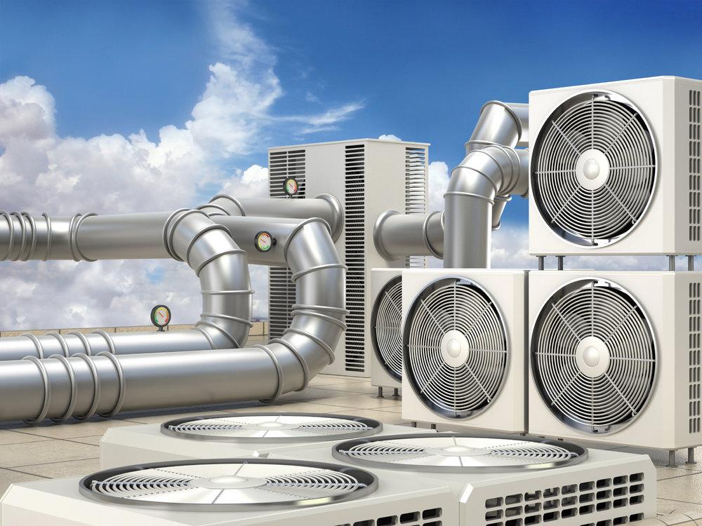 HVAC2.jpg