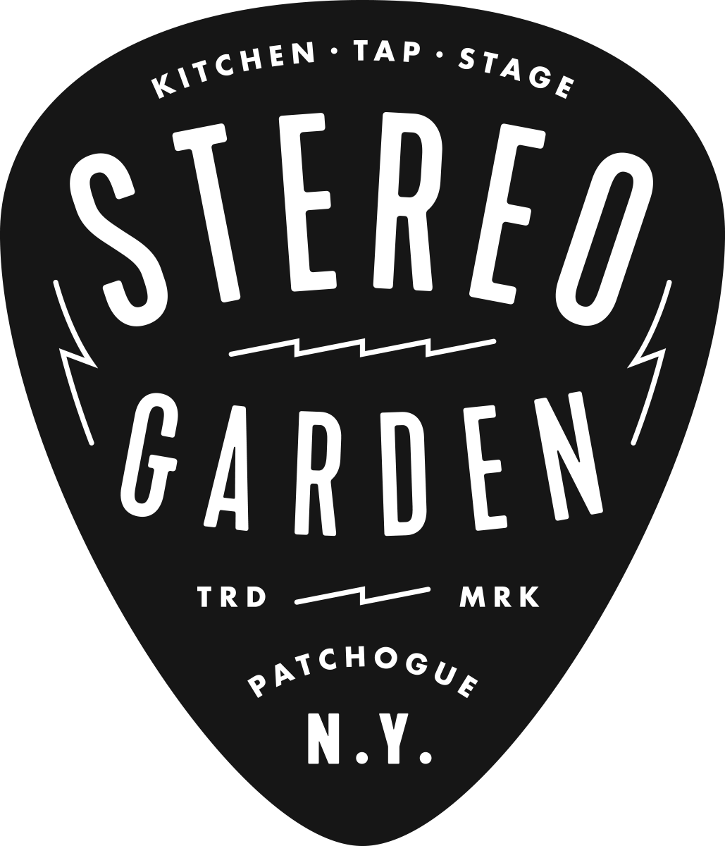 Stereo Garden | Patchogue NY