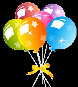 balloons-champlain-lanes.png