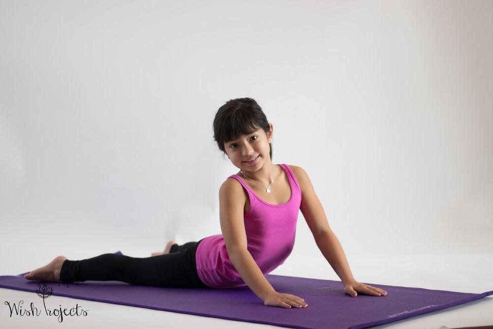 Carmen Yoga.jpg