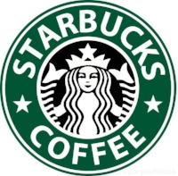 Starbucks-free-to-use-e1447954491107.jpg