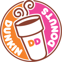 dunkindonuts.jpg.png