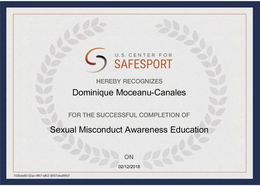 Safe Sport Certificate-1 without email.jpg