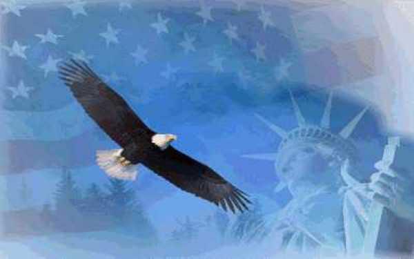EagleOverLiberty3.jpg