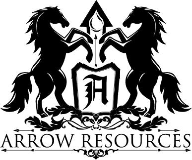 arrow2 - Copy.png