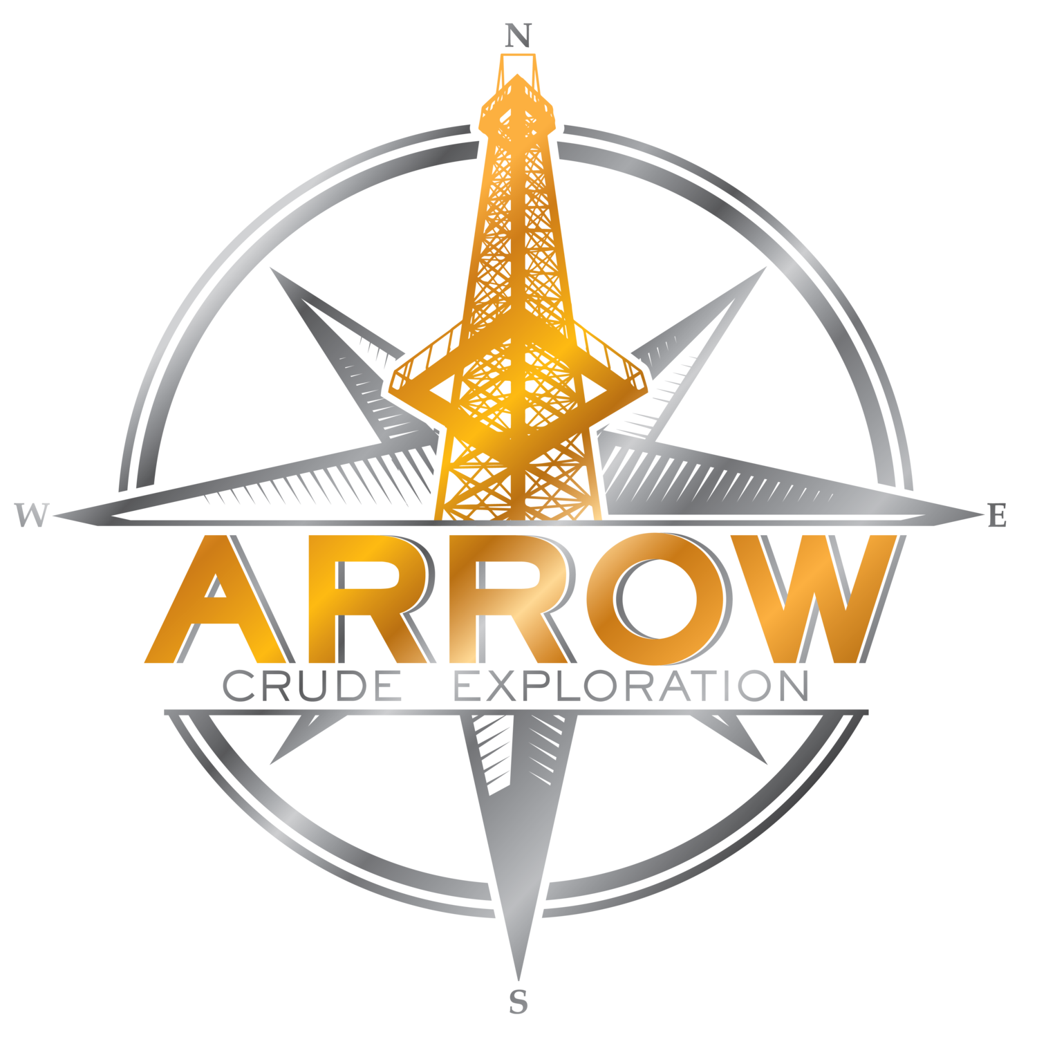 Arrow Crude Explorations