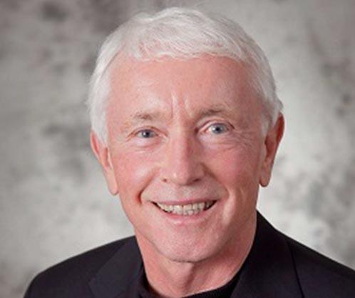 Dr. Gene Deszca    Wilfrid Laurier University   Advisor