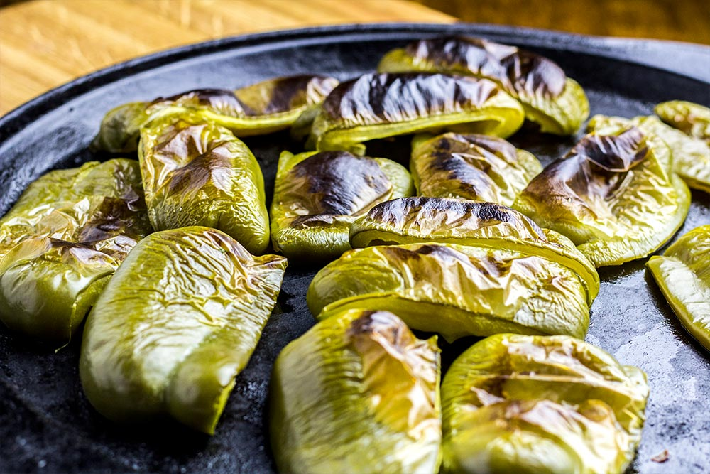 roasted-green-peppers.jpg