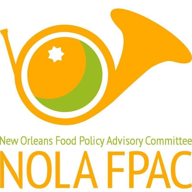 FPAC-Logo.jpg