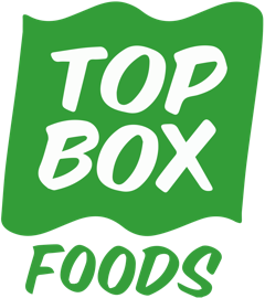 topboxlogo.png