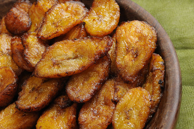 Sauteed-Bananas.jpg