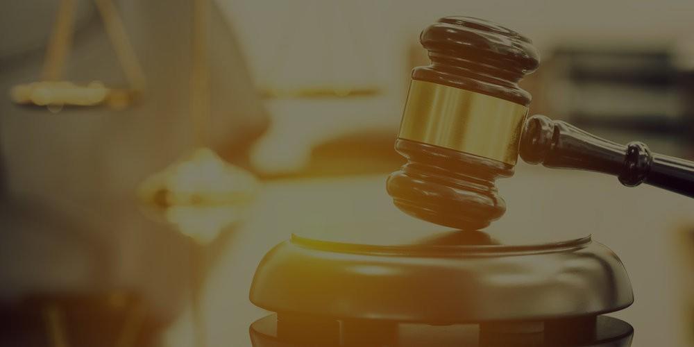 Litigation and Contract Construction