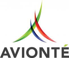 Avionte 2.jpg