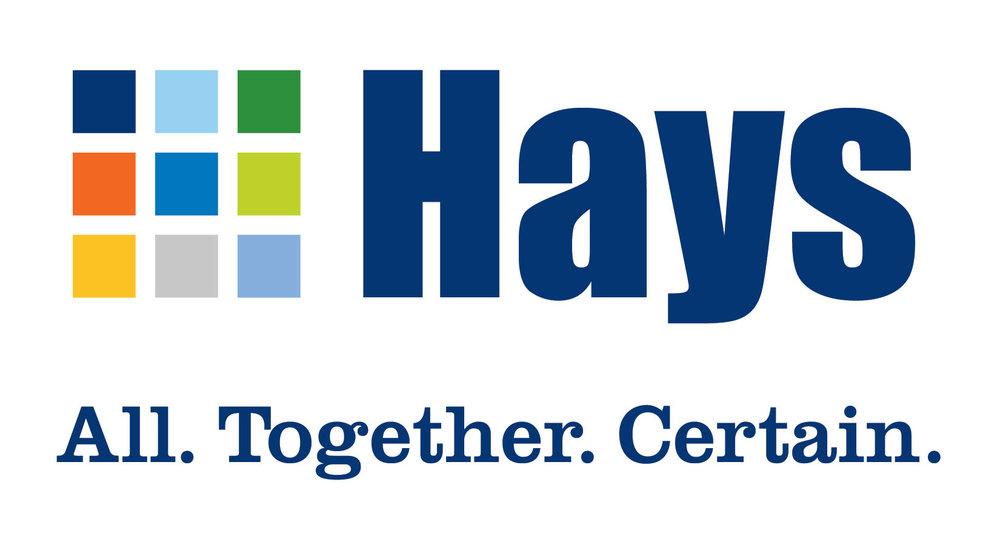 Hays_logo_tagline_horiz_RGB.jpg
