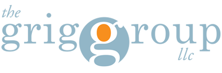 TheGriggGroupLogo (WEB USE ONLY).png