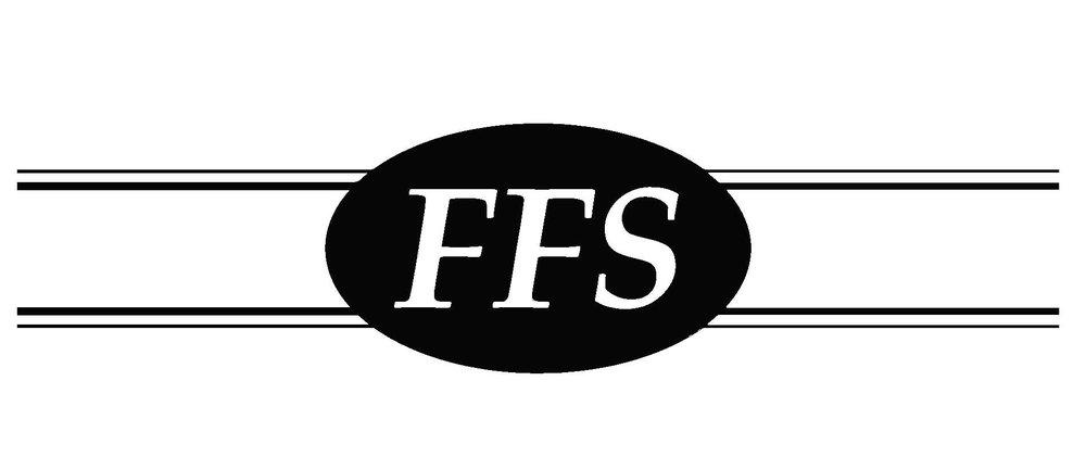 FFS Logo1.jpg
