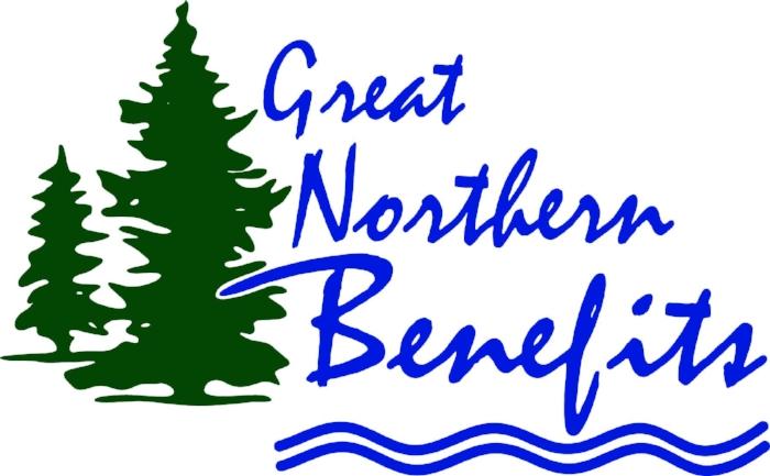 GNB Logo.jpg