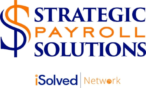 Strategic Payroll Solutions logo.jpg