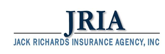 JRIA logo - Copy.jpg