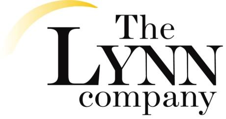 Lynn Logo.jpg