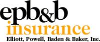 epb-logo.jpg