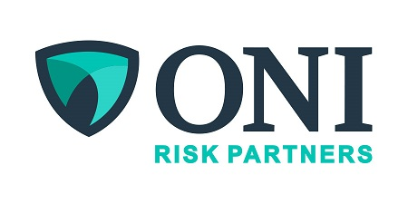 ONI Risk Partners.jpg