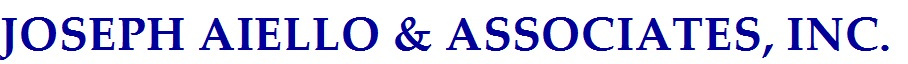 Joseph Aiello_Logo.jpg
