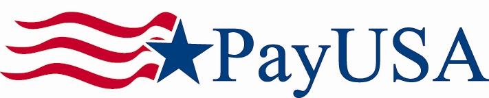 PayUSA NEW Logo.jpg