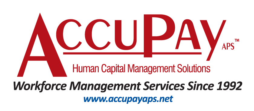 AccuPay APS Logo.png