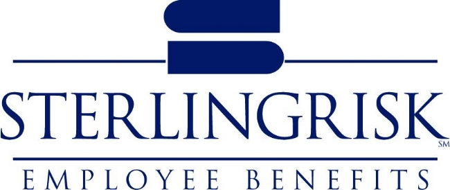 SterlingRisk-Logo.jpg