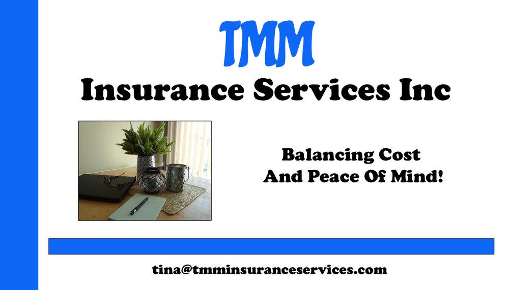 TMM Logo 2018.jpg